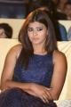 Actress Hebah Patel @ Andagadu Pre Release Event Stills