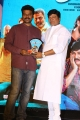 Rajendra Prasad @ Andagadu Pre Release Event Stills