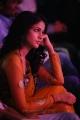 Actress Lavanya at Andala Rakshasi Audio Release Stills