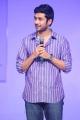 Actor Rahul at Andala Rakshasi Audio Release Stills