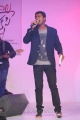 Andala Rakshasi Audio Release Stills