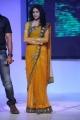 Andala Rakshasi Actress Lavanya Stills