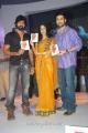 Navin, Rahul, Lavanya at Andala Rakshasi Audio Release Stills