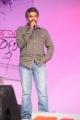 SS Rajamouli at Andala Rakshasi Audio Release Stills