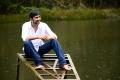 Actor Rahul in Andala Rakshasi Movie Stills