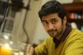Rahul Ravindran in Andala Rakshasi Movie Stills
