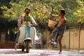 Actor Navin in Andala Rakshasi Movie Stills