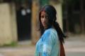 Andala Rakshasi Movie Acterss Lavanya Stills