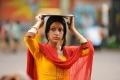 Actress Lavanya in Andala Rakshasi Movie Stills