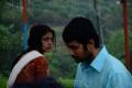 Rahul, Lavanya in Andala Rakshasi Movie Stills