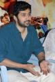 Rahul Ravindran at Andala Rakshasi Movie Press Meet Stills