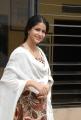 Actress Lavanya at Andala Rakshasi Movie Press Meet Stills