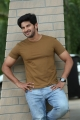 Actor Dulquer Salmaan in Andamaina Jeevitham Movie New Images