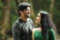 Dulquer Salman, Anupama Parameswaran in Andamaina Jeevitham Movie New Images