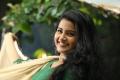Actress Anupama Parameswaran in Andamaina Jeevitham Movie New Images