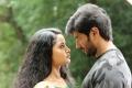 Anupama Parameswaran, Dulquer Salmaan in Andamaina Jeevitham Movie New Images