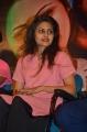 Actress Manochitra @ Andaman Movie Audio Launch Photos