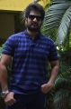 Richard Rishi @ Andaman Movie Audio Launch Photos