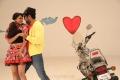 Manochitra, Richard Rishi in Andaman Movie Stills