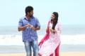 Richard Rishi, Manochitra in Andaman Movie Stills