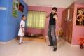 Andarila Nenu Preminchanu Movie Stills