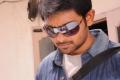 Krishna Tej in Andarila Nenu Preminchanu Movie Stills