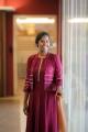 Actress Semmalar @ Andhagan Movie Pooja Stills