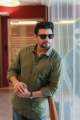 Hero Prashanth @ Andhagan Movie Pooja Stills
