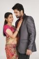 Manochitra, Richard Rishi in Andhamaan Tamil Movie Stills