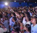 andhhagudu-success-tour-sree-kanya-theatre-gajuwaka-visakhapatnam-680614a