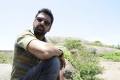 Actor Raj Bharath Andhra Mess Movie Photos HD