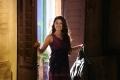 Andhra Mess Movie Actress Pooja Devariya Photos HD
