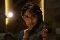 Andhra Mess Movie Actress Tejaswini Photos HD