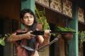 Andhra Mess Movie Heroine Tejaswini Photos HD