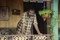 AP Shreethar in Andhra Mess Movie Photos HD