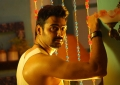 Actor Raj Bharath in Andhra Mess Tamil Movie Stills