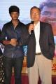 Andhra Pori Movie Audio Launch Stills