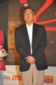 Akkineni Ramesh Prasad @ Andhra Pori Movie Audio Launch Stills