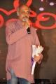 Ramajogayya Sastry @ Andhra Pori Movie Audio Launch Stills