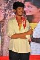 Actor Akash Puri @ Andhra Pori Movie Audio Launch Stills