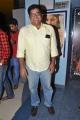 Andhra Pori Premiere Show @ Prasads IMAX Hyderabad