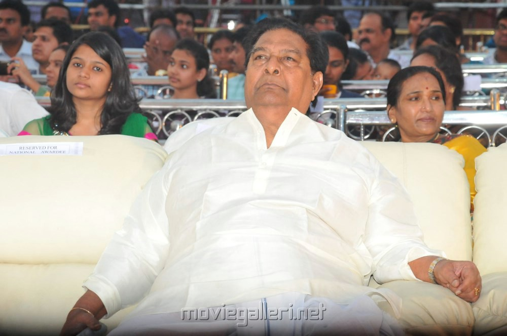kaikala satyanarayana family photos