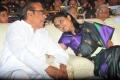 Andhra Pradesh Nandi Awards 2011 Photos