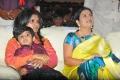 DK Aruna at Andhra Pradesh Nandi Awards 2011 Photos