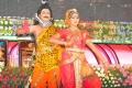 Andhra Pradesh Nandi Film Awards 2011 Photos