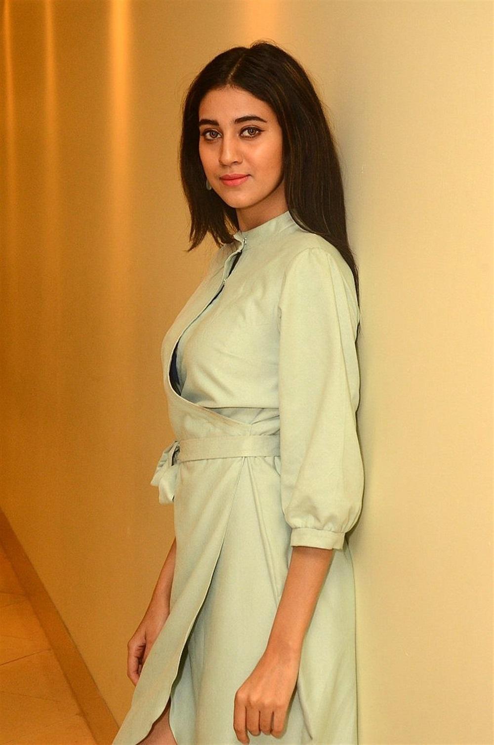 Model Andleeb Zaidi Pics @ Sutraa Lifestyle Dussehra Diwali Expo Launch