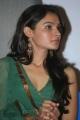 Actress Andrea Jeremiah New Stills at Puthiya Thiruppangal Audio Release