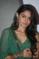 Actress Andrea New Stills at Puthiya Thiruppangal Audio Release