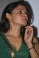 Actress Andrea New Stills at Puthiya Thiruppangal Audio Launch