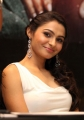 Andrea Latest Hot Pictures at Vishwaroop Press Meet